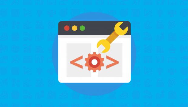 Checklist SEO on-page: Viết blog cho mọi người và công cụ tìm kiếm