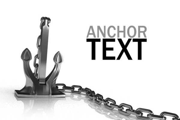 Cách tốt nhất để tối ưu hóa Anchor text cho năm 2017
