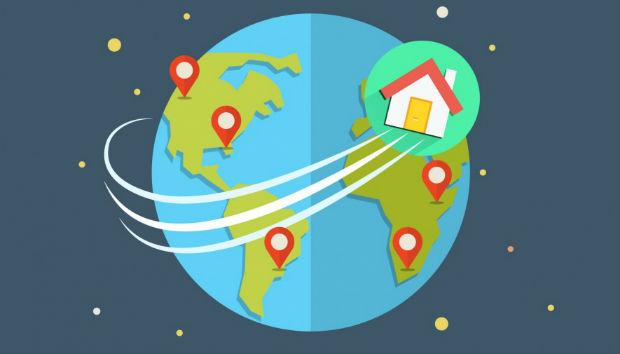 5 mẹo tiết kiệm chi phí cho SEO quốc tế