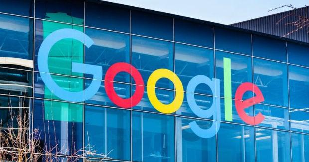 Google xác nhận update liên quan đến nội dung website, không phải chất lượng website