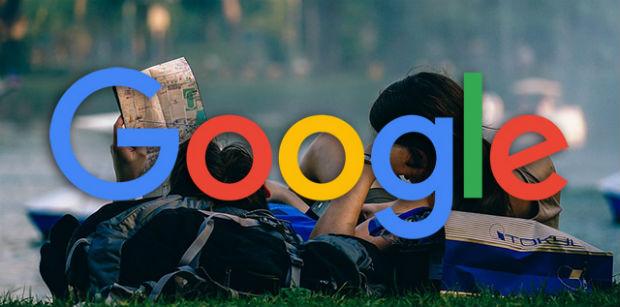 Google: Không phải tất cả content đều có sự liên quan đến tất cả người dùng ở mọi nơi