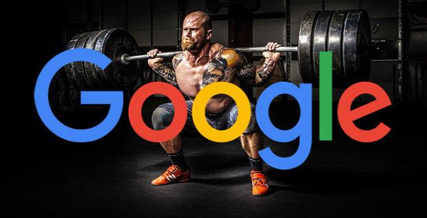 Google: Một trang lớn chất lượng tốt hơn là nhiều trang nhỏ