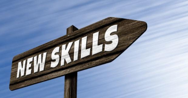 Top 8 kỹ năng mỗi chuyên gia SEO cần có để thành công