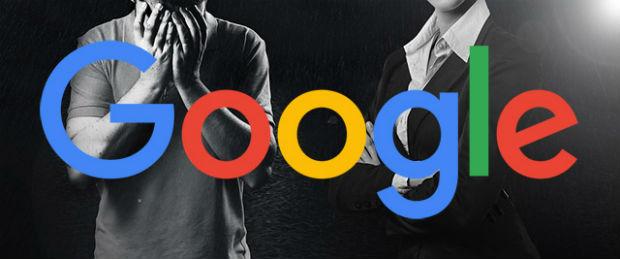Google: Danh sách tuyển dụng hết hạn có thể dẫn tới hình phạt tác vụ thủ công