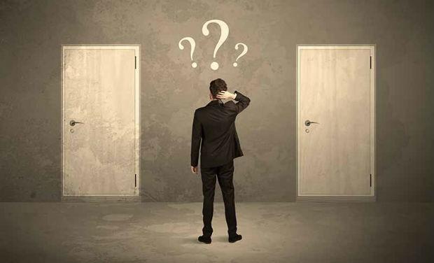 Tập trung vào một thị trường nghách có thể giúp đẩy mạnh công ty Seo thế nào?