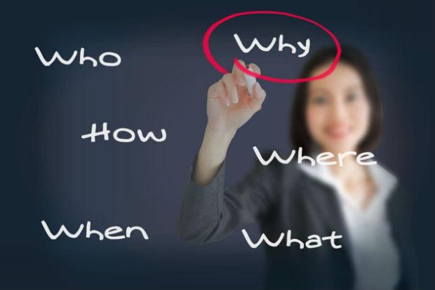 Nội dung và Seo: Tại sao và làm thế nào để xây dựng Trust, Authority và Reputation