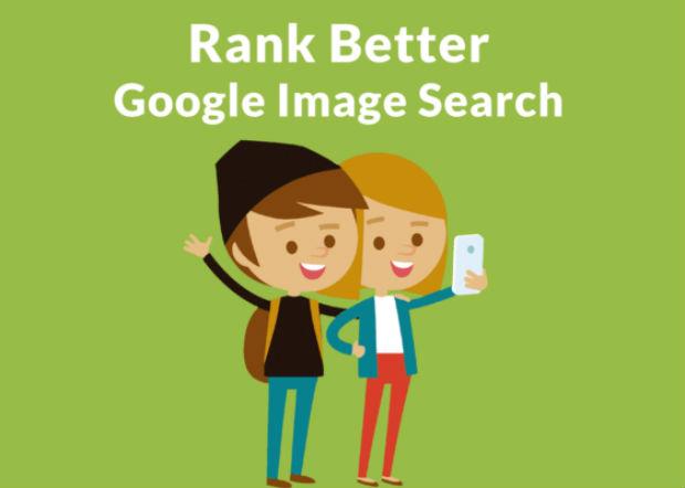 Google phát hành lời khuyên SEO dành cho tìm kiếm hình ảnh