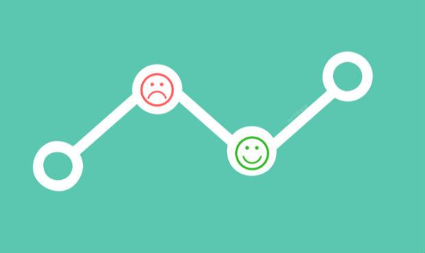 Bounce Rate là gì và phương pháp để Audit nó
