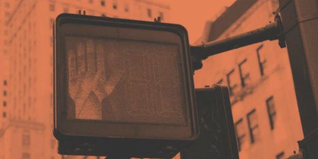 5 lý do tại sao công ty của bạn có thể không cần SEO