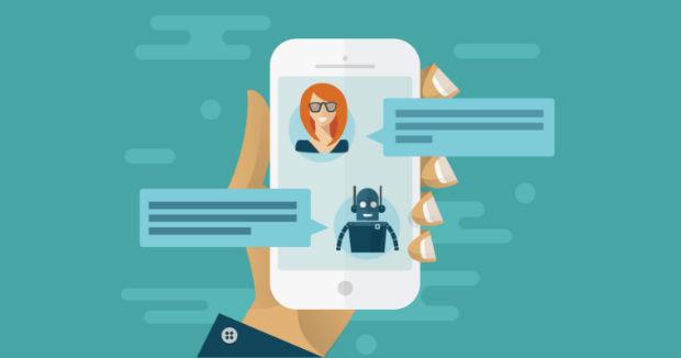 Hướng dẫn chi tiết để xây dựng Chatbot Q&A nhanh chóng