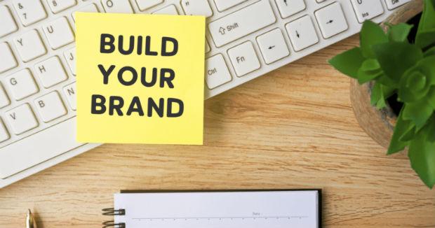 Xây dựng thương hiệu: Bí quyết để lưu lượng truy cập nhiều hơn & SEO tốt hơn