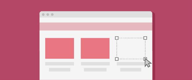 Seo Baidu: Hướng dẫn kỹ thuật SEO và SEO on-page