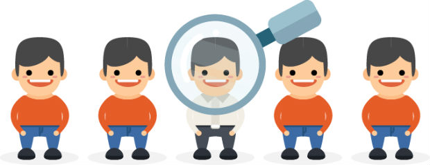 SEO Baidu: Hướng dẫn xây dựng liên kết với SEO Baidu
