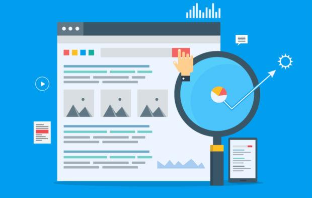 Dữ liệu có cấu trúc quan trọng với SEO như thế nào?