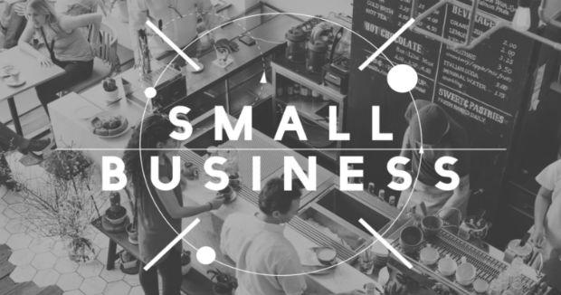 Checklist SEO cho doanh nghiệp nhỏ: 11 cách để cải thiện thứ hạng ngày hôm nay