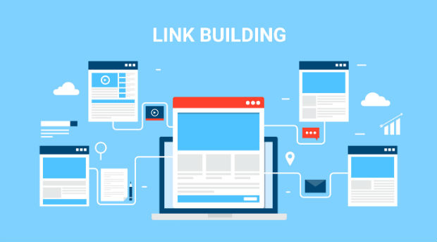 50 loại liên kết bạn mong muốn và cách để xây dựng link đó