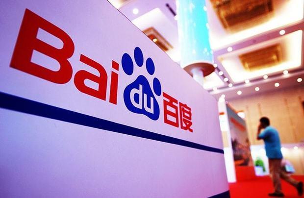 SEO Baidu: Cách để nhận traffic tự nhiên trong thế giới Rich Snippets đông đúc