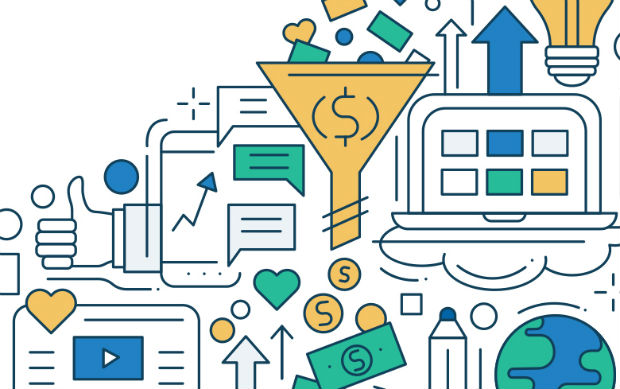 Content Curation & SEO: Nên và không nên