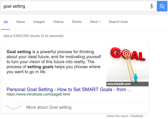 Su dung Google RankBrain nhu the nao trong SEO 4