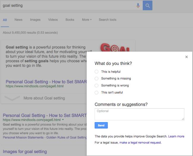 Su dung Google RankBrain nhu the nao trong SEO 5
