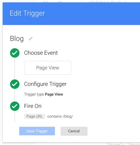 Su dung Google Tag Manager de tu dong tao ra cac the Schema 13