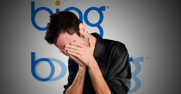 Su khac biet giua Google va Bing co y nghia gi voi seo 3