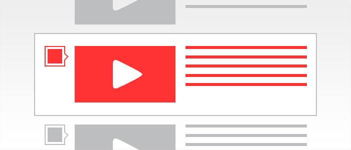 Tang luong view tren youtube