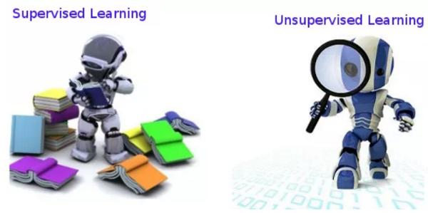 Thuat ngu machine learning 4