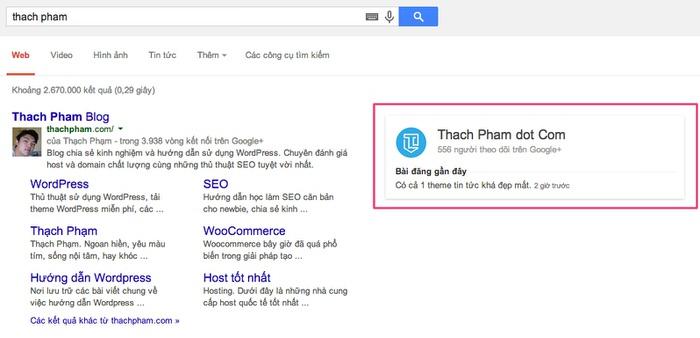 tp-google