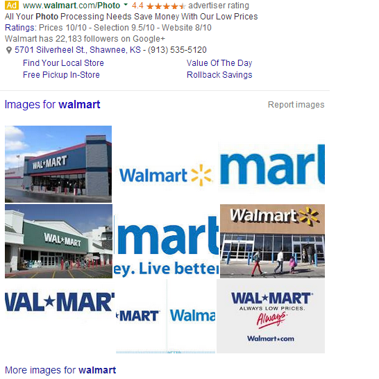 walmart-google-image-results