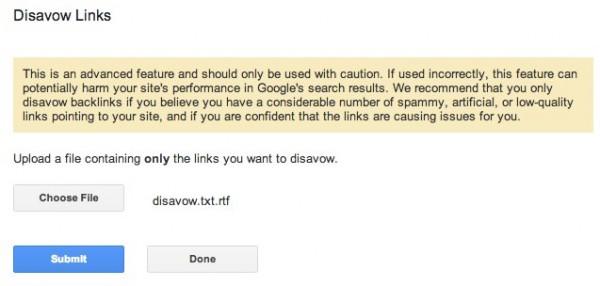 Webmaster-Tools-Disavow-Links-http___searchenginelandcom_-600x286