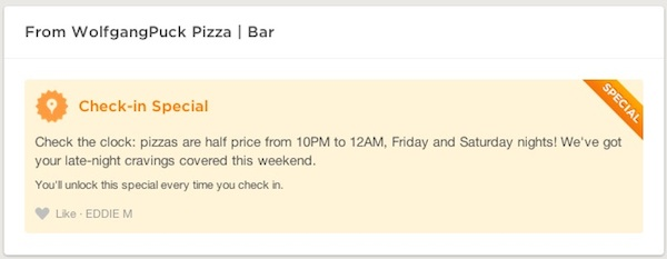 wolfgangpuck-pizza-check-in-special