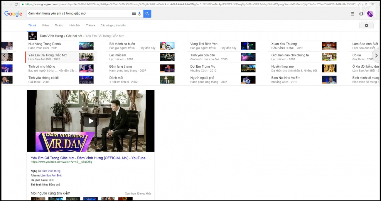 zing-google-sandbox 2