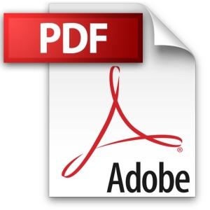 Ưu nhược điểm của các file PDF trong SEO