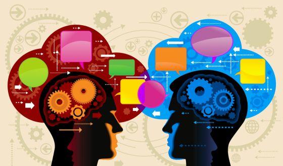Digital Marketing: Đừng ngộ nhận và ảo tưởng - Phần 2