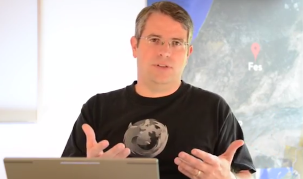 Lời khuyên của Matt Cutts dành cho các trang web thương mại điện tử