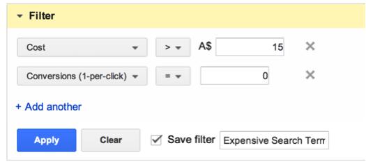 6 công việc tự động hoá trong Adwords không cần Script và công cụ hỗ trợ